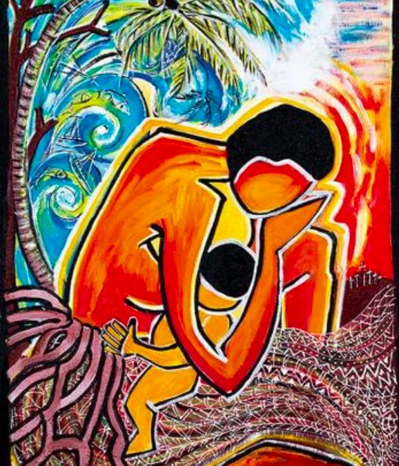 Vanuatu zum Hören